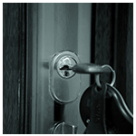 Arlington Local Locksmith Arlington, VA 703-828-9072
